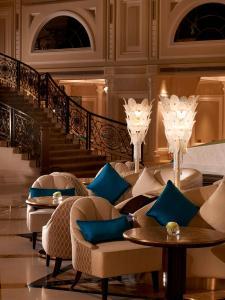 Waldorf Astoria Ras al Khaimah (32 of 74)