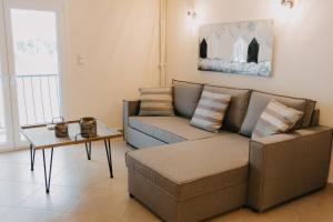 Best House, Central Luxury Apartment, Agiou Nikolaou, Patra Achaia Greece