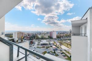 EXCLUSIVE View Apartment
