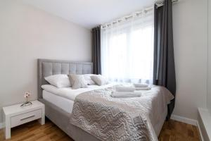 Apartament Exclusive Centrum