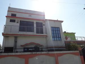 Auberges de jeunesse - Parwati Niwas, NathNagar,Bargaon,Gonda