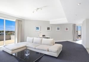 AeA Sydney Airport Serviced Apartments - Sydney