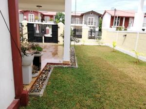 Home Stay Vila is located in Ja-Ela