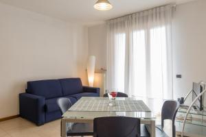 Appartamento Verona Fiera e Centro - AbcAlberghi.com