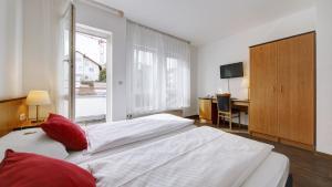 Airport-Hotel Stetten - Leinfelden-Echterdingen