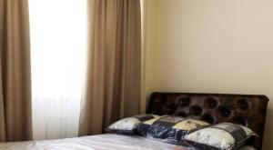 Уютная с евроремонтом квартира - Grayvoron
