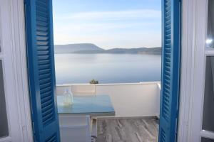 Grand Bleu Apartments & Villas Argolida Greece
