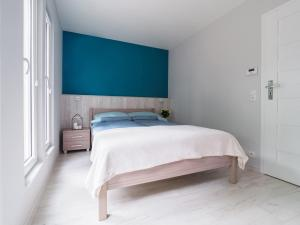 Parkova Apartamenty