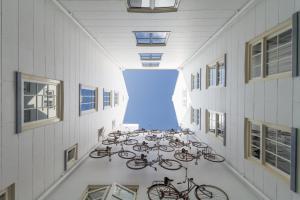 Hotel Pulitzer Amsterdam (7 of 52)