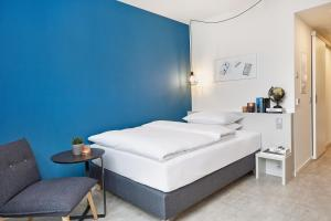 H.ome Serviced Apartments München