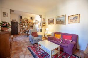 A casa di Sara - AbcAlberghi.com