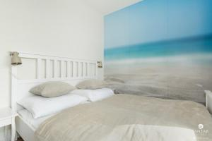 Jantar Apartamenty Beach Resort