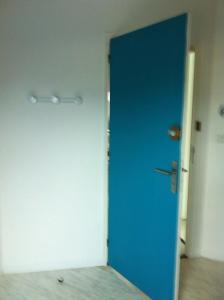 Chambres privées avec Balnéothérapie