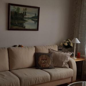 obrázek - Apartment in Pappilankatu