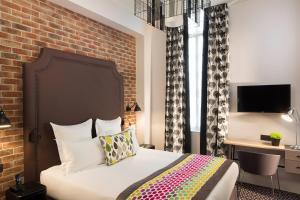 Hotel Fabric (5 of 42)
