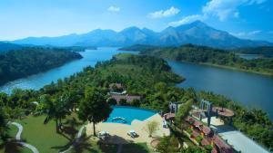 Arayal Resort-A Unit of Sharoy..