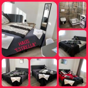 Haus Estrella