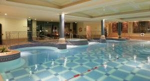 The Galmont Hotel & Spa (7 of 59)