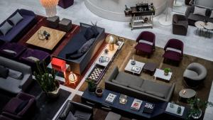 Nobis Hotel (7 of 58)