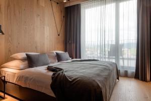 Hotel Nox (2 of 72)