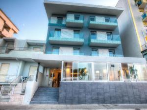 Bell Suite Hotel - AbcAlberghi.com