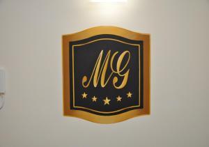 Maison Gentile - AbcAlberghi.com