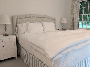Margin Street Inn - Accommodation - Westerly