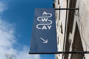 Away Hostel & Coffee Shop (35 of 55)