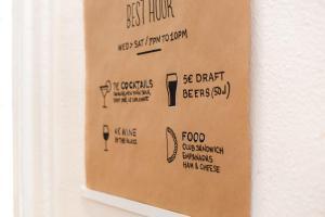 Away Hostel & Coffee Shop (16 of 55)