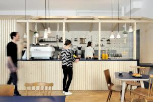 Away Hostel & Coffee Shop (30 of 55)