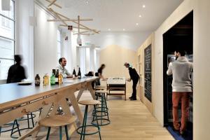 Away Hostel & Coffee Shop (31 of 55)
