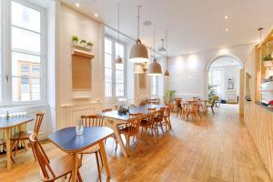 Away Hostel & Coffee Shop (15 of 55)