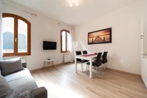 Tiziano Apartment