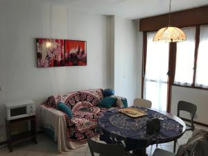 Residence Oceanico - AbcAlberghi.com