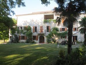Villa Castello Rausch - Poreč