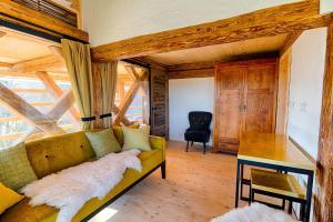 PR' KLEPET - Eco Apartments