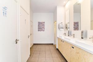 Slo living hostel (27 of 54)