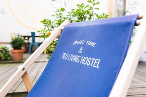 Slo living hostel (22 of 54)