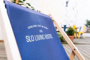 Slo living hostel (23 of 54)