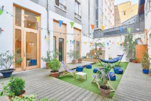 Slo living hostel (24 of 54)
