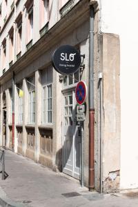 Slo living hostel (31 of 54)