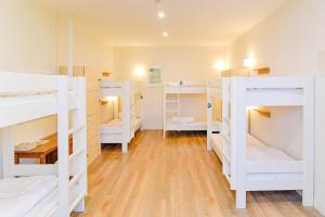 Slo living hostel (2 of 54)