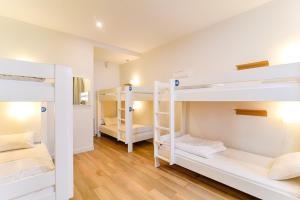 Slo living hostel (26 of 54)