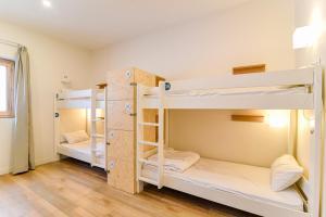 Slo living hostel (3 of 54)