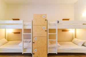 Slo living hostel (13 of 54)