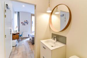 Slo living hostel (5 of 54)