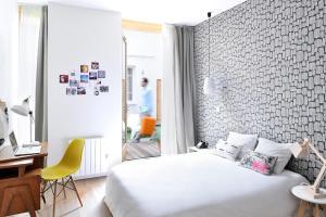 Slo living hostel (4 of 54)