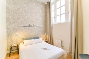 Slo living hostel (6 of 54)