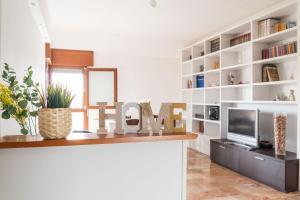 Sunny Apartment - AbcAlberghi.com