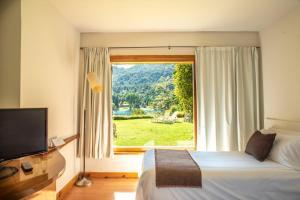 Puerto Sur - Hotel - Villa La Angostura